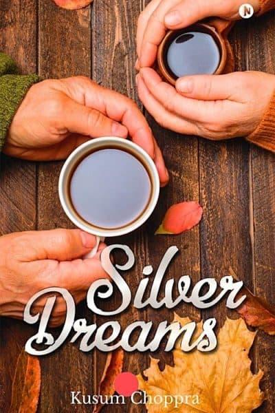 Silver Dreams