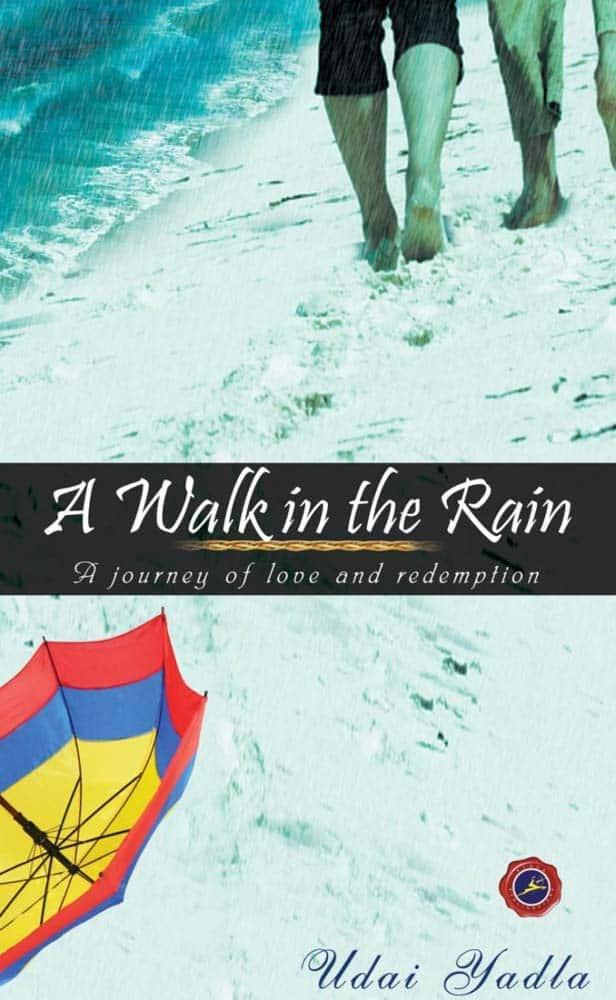 A walk in the rain essay