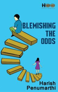 blemishing the odds
