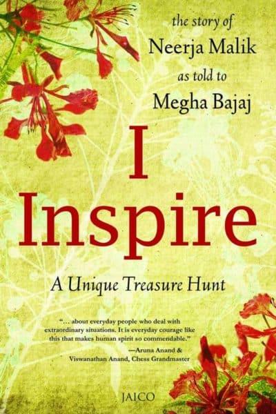 i inspire
