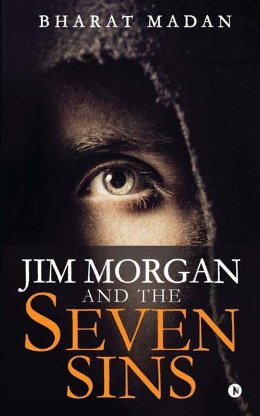 jim morgan and the seven sins