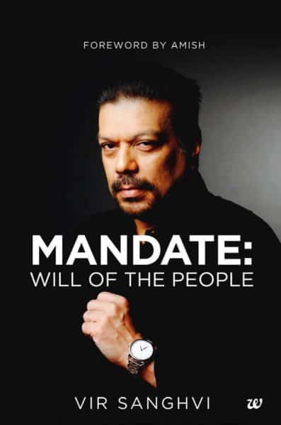 mandate will of the people