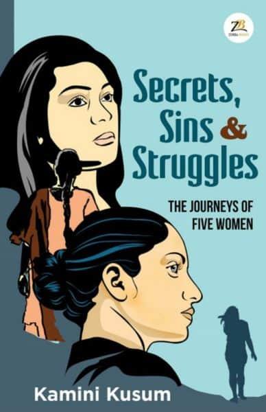 secrets sins and struggles
