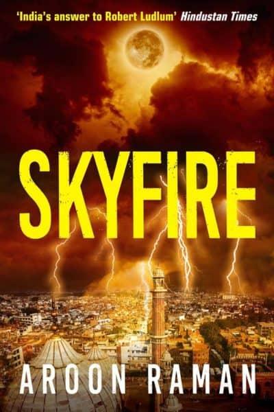 skyfire