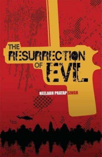 The Resurrection of Evil