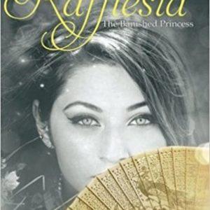Rafflesia The Banished Princess