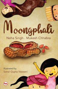 Moongphali by Neha Singh, Mukesh Chhabra