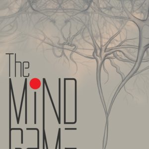 The Mind Game by Devika Das