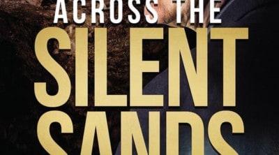 Across the Silent Sands