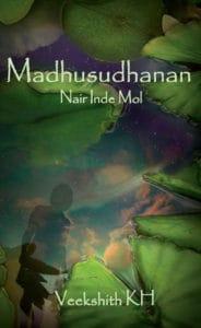 Madhusudhanan Nair Inde Mol
