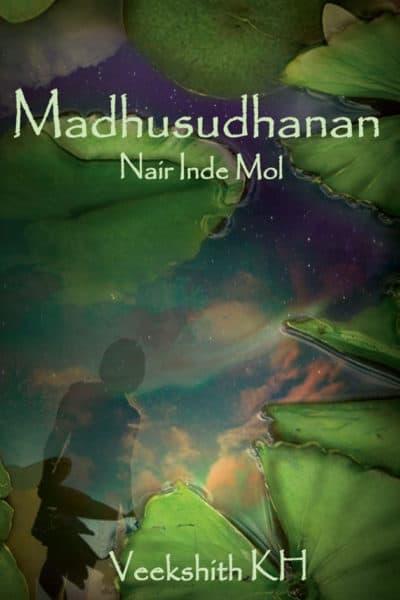 Madhusudhan Nair Inde Mol