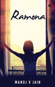 Ramona Manoj Jain