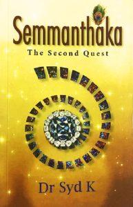 Semmanthaka: The Second Quest