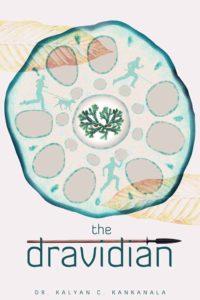 The Dravidian