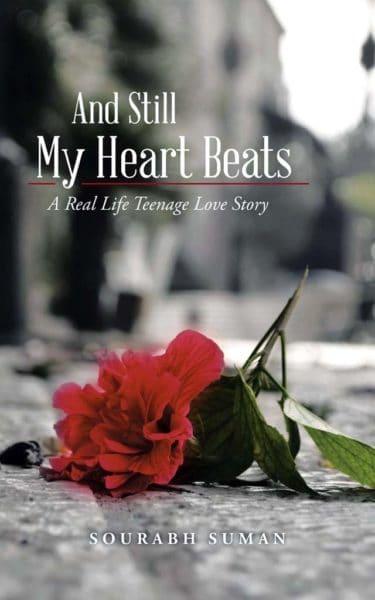 And Still My Heart Beats