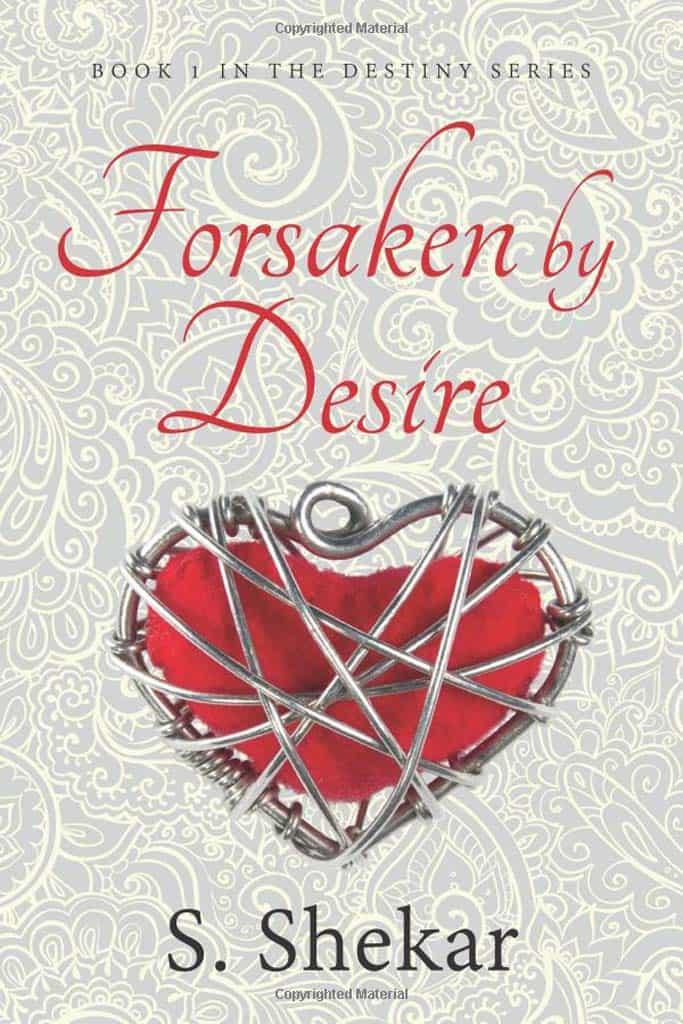 Forsaken by Desire