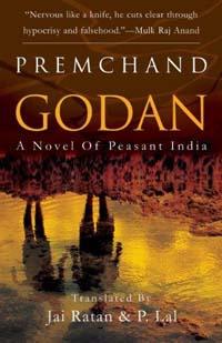 Godan Munshi Premchand