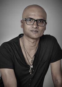Jeet Thayil