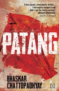 Patang by Bhaskar Chattopadhyay