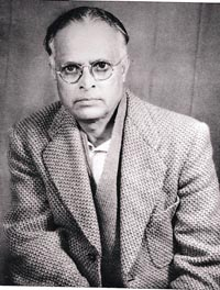 life and works of rk narayan