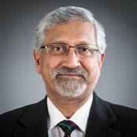 Sekhar Bandyopadhyay