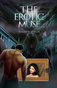 The Erotic Muse