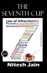 The Seventh Cup