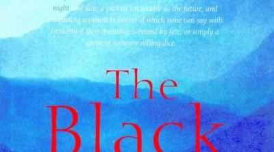 The Black Hill Mamang Dai