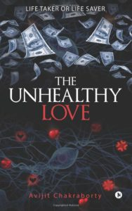 The Unhealthy Love
