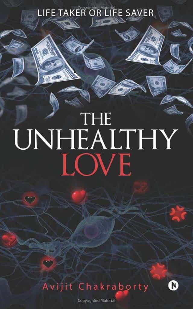 The Unhealthy Love