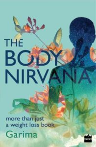 the body nirvana