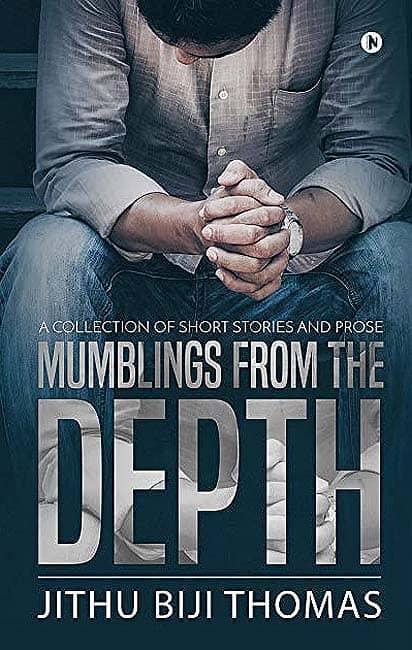 Mumblings from the Depth