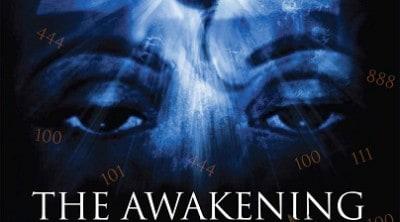 The Awakening of an Indigo