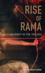 The Rise of Rama vijay sodhi
