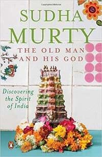 Sudha Murty Books   A List of 16 Books by Sudha Murty (2018)