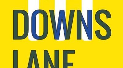 T21 In Downs Lane