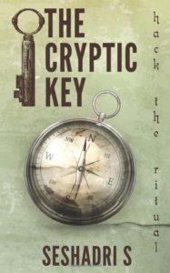 the cryptic key seshadri