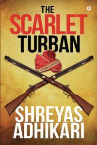 The Scarlet Turban