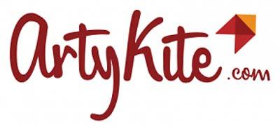 Artykite Logo