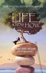 Life Know-How