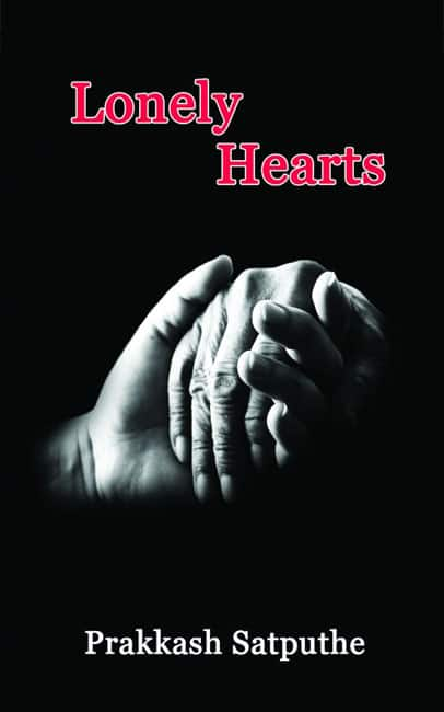 Lonely Hearts Prakkash Satputhe