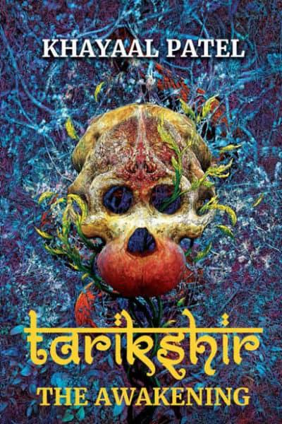 Tarikshir The Awakening Khayaal Patel