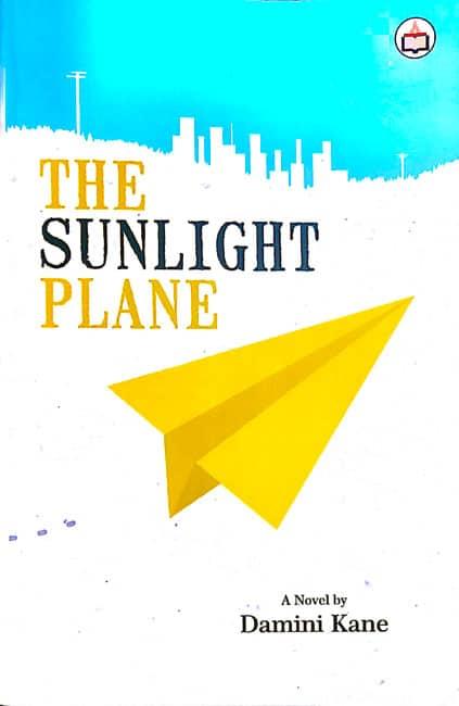 The Sunlight Plane