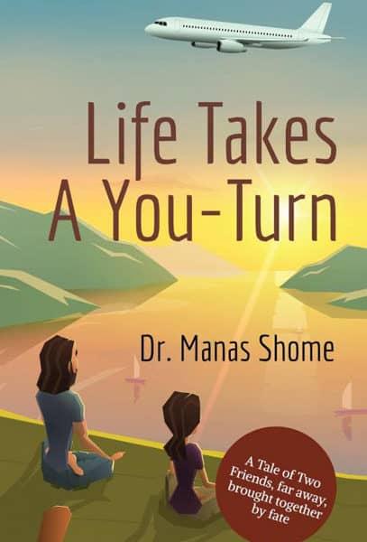 Life Takes a You-Turn