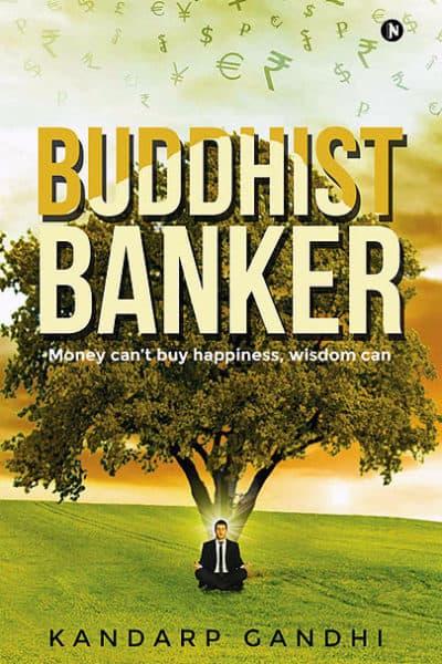 Buddhist Banker