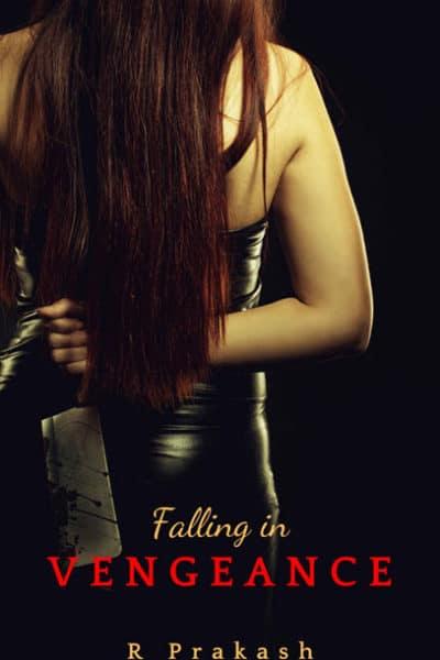 Falling in Vengeance