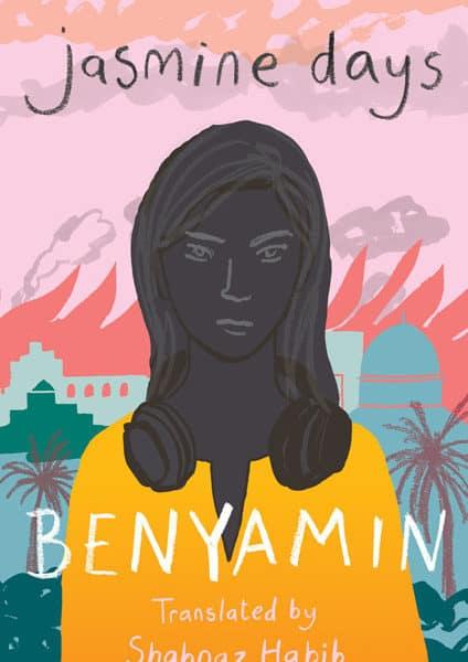 Jasmine Days Benyamin