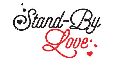Stand-by Love