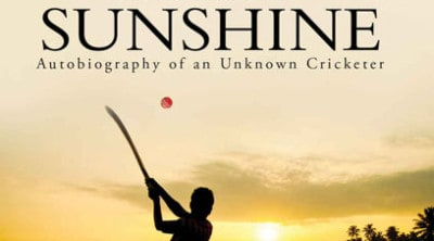 Life in the Sunshine Sathish