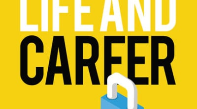 50 Secrets to a Fantastic Life and Career: Be the Best Version of You